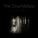 The Drum&Bass Area 2013 by Various Artists mp3 download