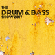 Various Artists The Drum & Bass Show 2017