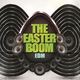 Various Artists - The Easter Boom - EDM