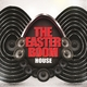 Various Artists - The Easter Boom - House