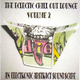 Various Artists - The Eclectic Chill Out Lounge, Vol. 2(An Electronic Abstract Soundscape)