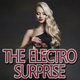Various Artists - The Electro Surprise