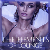 The Elements of Lounge by Various Artists mp3 download