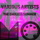 Various Artists The Endless Summer