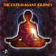 Various Artists The Extravagant Journey
