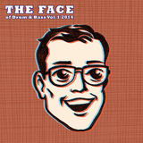 The Face of Drum & Bass, Vol. 1 2014 by Various Artists mp3 download