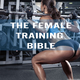 Various Artists The Female Training Bible