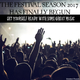 Various Artists The Festival Season 2017 Has Finally Begun: Get Yourself Ready with Some Great Music
