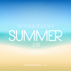 Various Artists The Four Seasons Summer 2015