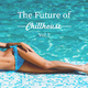 Various Artists - The Future of Chillhouse, Vol. 2