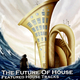 Various Artists The Future of House (Featured House Tracks)
