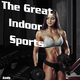 Various Artists - The Great Indoor Sports