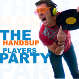 The Handsup Players Party by Various Artists mp3 download