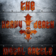 Various Artists The Heavy & Death Metal Battle