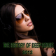 Various Artists The History of Deep House 2012