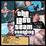 The Last Team Standing by Various Artists mp3 download