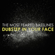 Various Artists The Most Feared Basslines: Dubstep in Your Face