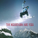Various Artists - The Mountains and You! Wintertime Snowboardmusic