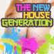 Various Artists - The New House Generation