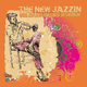 Various Artists The New Jazzin Orleans Blues Avenue