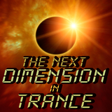 The Next Dimension in Trance by Various Artists mp3 download
