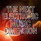 The Next Electronic Music Dimension by Various Artists mp3 download