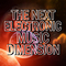 Feel so High (Pablo Denois Remix) by Danky Cigale & Mykel Mars mp3 downloads