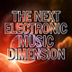 Various Artists - The Next Electronic Music Dimension