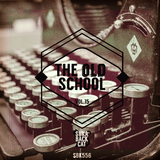 The Old School, Vol. 15 by Various Artists mp3 download