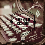 The Old School, Vol. 8 by Various Artists mp3 download