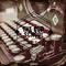 Sweet Feeling by Daft Steve & Lekstone mp3 downloads
