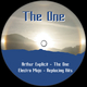 Various Artists The One