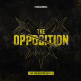 The Opposition, Pt. 1 by Various Artists mp3 download