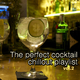 Various Artists The Perfect Cocktail Chillout Playlist, Vol. 2