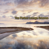 The Perfect Lounge Grooves by Various Artists mp3 download