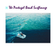 Various Artists - The Portugal Beach Surflounge