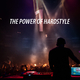 Various Artists - The Power of Hardstyle, Vol. 1