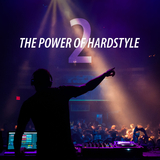 The Power of Hardstyle, Vol. 2 by Various Artists mp3 downloads