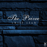 The Privee Chill Club by Various Artists mp3 download