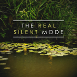 The Real Silent Mode by Various Artists mp3 download