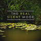 Various Artists The Real Silent Mode