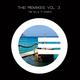 Various Artists - The Remixes, Vol. 3