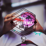 The Smooth Mix, Vol. 17 by Various Artists mp3 download