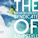 Various Artists The Snowboarders Syndicate of Jumpstyle