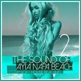 The Sound of Ayia Napa Beach (2 Step Soft House Beachlife), Vol. 2 by Various Artists mp3 download