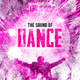 Various Artists - The Sound of Dance