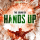 Various Artists - The Sound of Hands Up