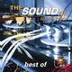 Various Artists - The Sound of South Tyrol - Best of SVP