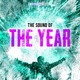 Various Artists - The Sound of the Year