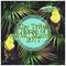 Danza Hasta by Berk Erden mp3 downloads